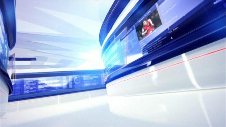Sky Sports News HQ 2014 – Presentation (12)