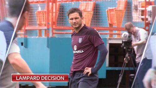 Sky Sports News HQ 2014 - Presentation (15)
