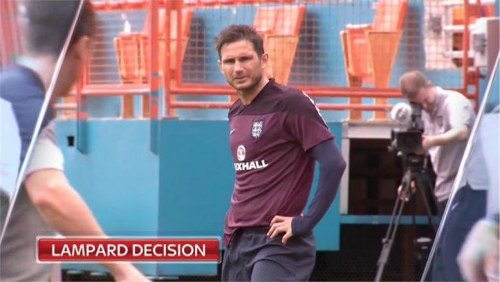 Sky Sports News HQ 2014 – Presentation (15)