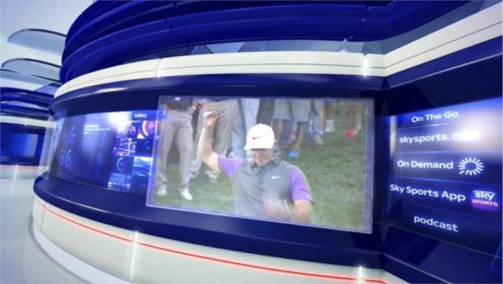 Sky Sports News HQ 2014 – Presentation (16)