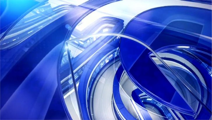 Sky Sports News HQ 2014 – Presentation (20)