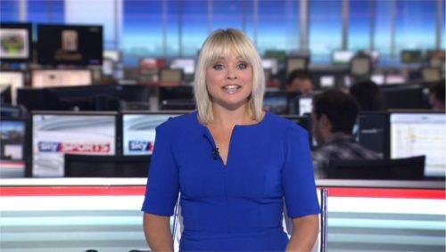Sky Sports News HQ 2014 - Presentation (25)