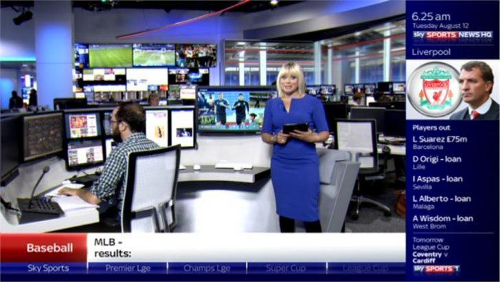 Sky Sports News HQ 2014 – Presentation (48)