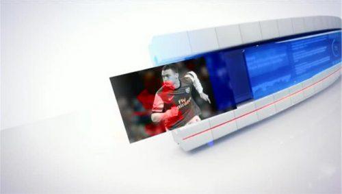 Sky Sports News HQ 2014 - Presentation (6)