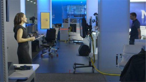 Sky Sports News HQ Promo 2014 - Transfer Deadline Day (4)