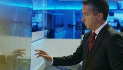 Sky Sports News HQ Promo 2014 - Transfer Deadline Day (5)