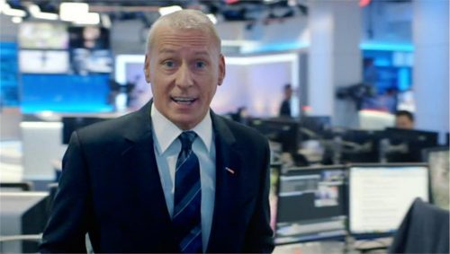 Sky Sports News HQ Promo 2014 - Transfer Deadline Day (8)