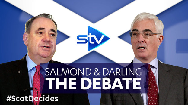 salmond-and-darling-the-debate-graphic