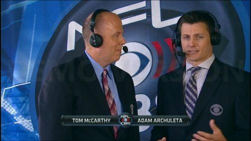 Adam Archuleta - NFL on CBS (1)