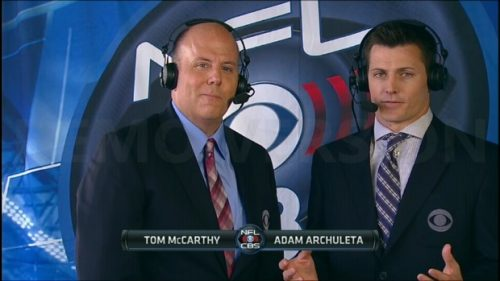 Adam Archuleta - NFL on CBS (3)