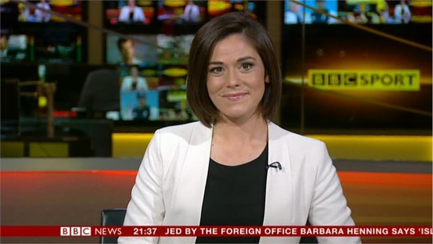 Eilidh Barbour - BBC News Sports Presenter (10)