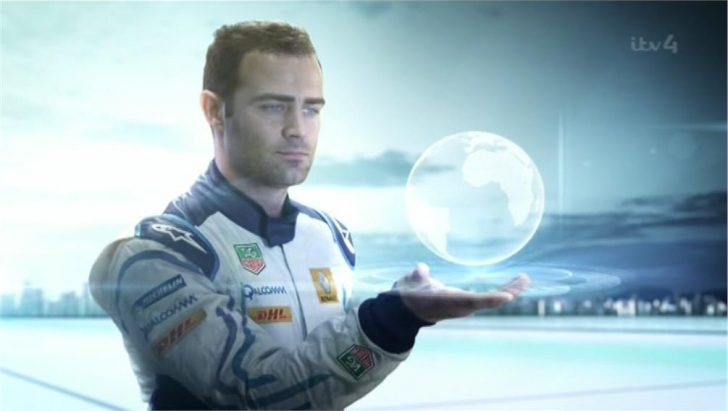 ITV4 Formula E Presentation (1)