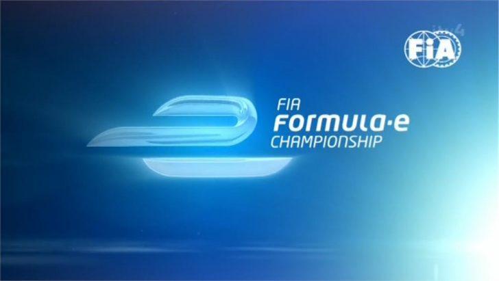 ITV4 Formula E Presentation (13)