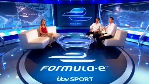 ITV4 Formula E Presentation (20)