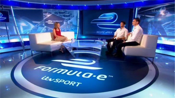 ITV4 Formula E Presentation (24)