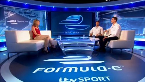 ITV4 Formula E Presentation (34)