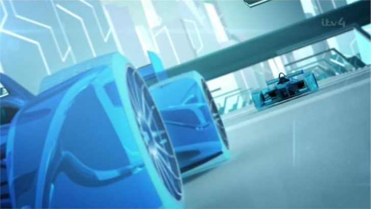 ITV4 Formula E Presentation (4)