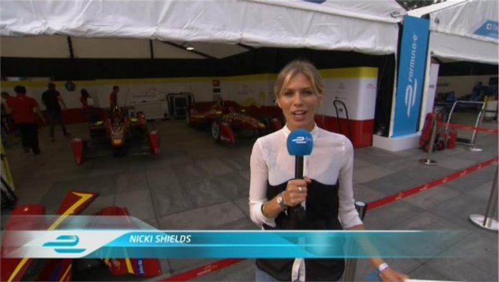 ITV4 Formula E Presentation (46)
