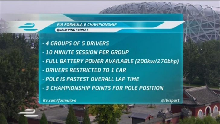 ITV4 Formula E Presentation (49)