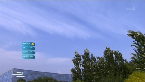 ITV4 Formula E Presentation (58)