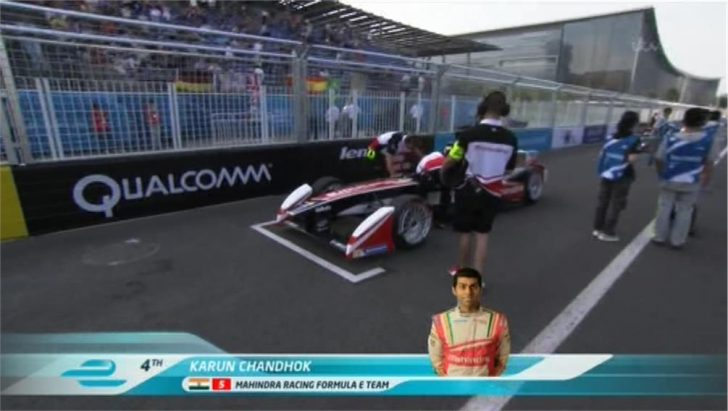 ITV4 Formula E Presentation (63)