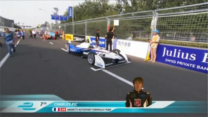 ITV4 Formula E Presentation (64)