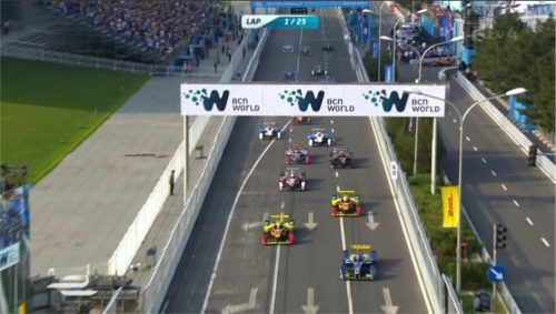 ITV4 Formula E Presentation (65)