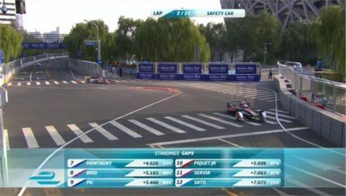 ITV4 Formula E Presentation (66)