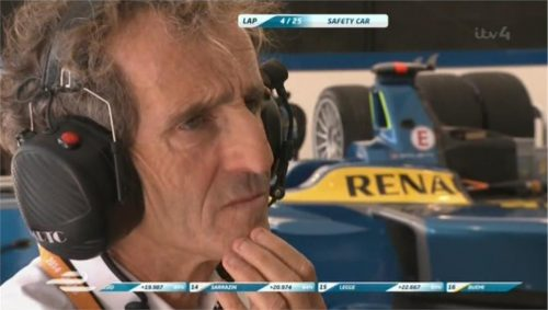 ITV4 Formula E Presentation (67)