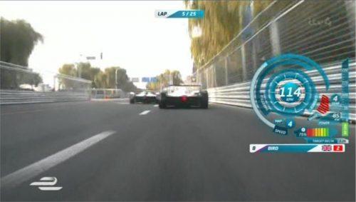 ITV4 Formula E Presentation (68)
