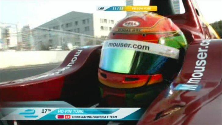 ITV4 Formula E Presentation (71)