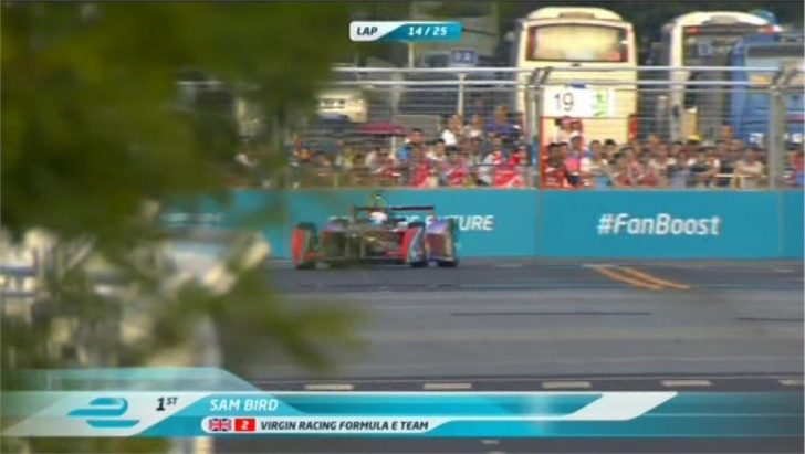 ITV4 Formula E Presentation (74)