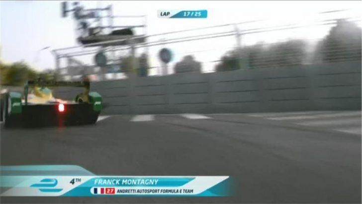 ITV4 Formula E Presentation (75)