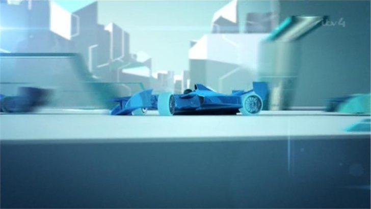 ITV4 Formula E Presentation (8)