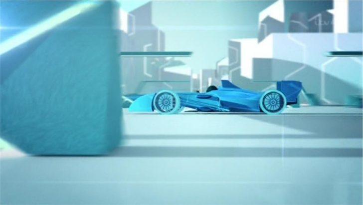 ITV4 Formula E Presentation (9)