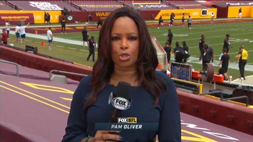 Pam Oliver (1)