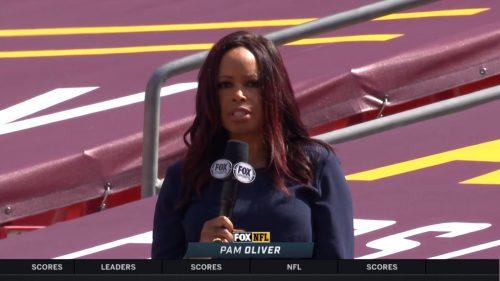 Pam Oliver (2)