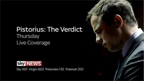 Sky News Promo 2014 - Pistorius The Verdict 09-07 22-15-03