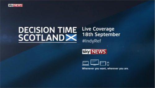 Sky News Sky News With Kay Burley 09-05 15-15-53