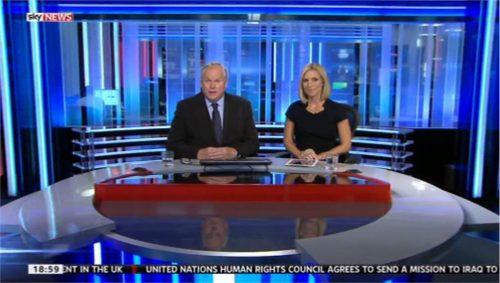 Sky News Tonight 2014 (1)