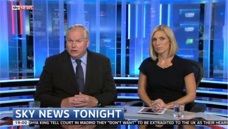 Sky News Tonight 2014 (11)