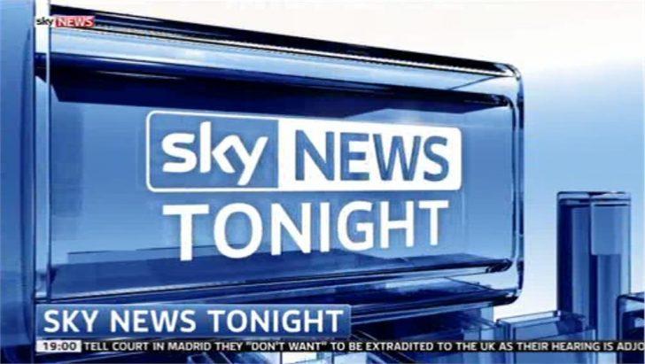 Sky News Tonight 2014 (12)