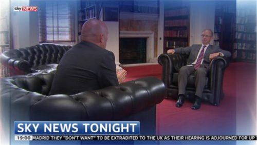 Sky News Tonight 2014 (14)