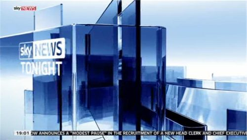 Sky News Tonight 2014 (19)