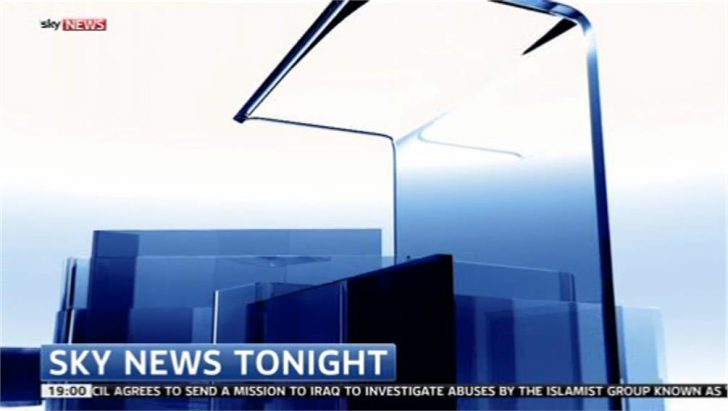 Sky News Tonight 2014 (2)