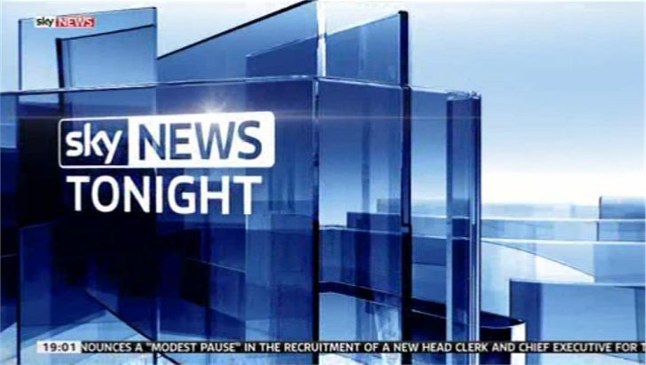 Sky News Tonight 2014 (20)