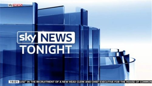 Sky News Tonight 2014 (21)
