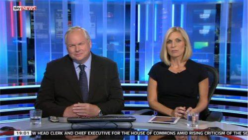 Sky News Tonight 2014 (22)