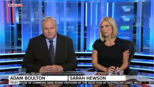 Sky News Tonight 2014 (23)