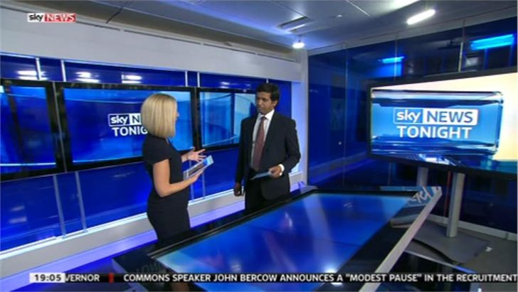 Sky News Tonight 2014 (25)